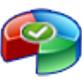 分區助手 免費版v6.2