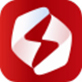 閃電WMA格式轉換器 官方版V1.3.5