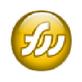Macromedia Fireworks 8.0最新版