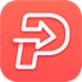 嗨格式PDF轉換器 官方版V1.0.19