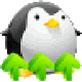 QQ升级王免费版下载