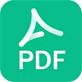 迅讀PDF大師