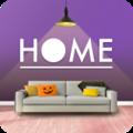 家居设计改造王安卓版V1.6.4g
