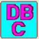 DBC2000 64位