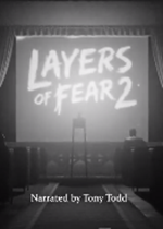 ��涌��2(Layers of Fear 2)PC破解版