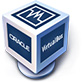 VirtualBox下载