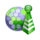 WirelessMon Professional绿色汉化版