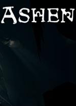 AshenPC硬盘版