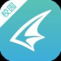 运动世界校园app 安卓版V2.1.6