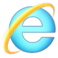 IE11瀏覽器