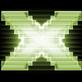 DX12提取包