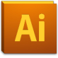 Ai CS5缁胯壊鐗�