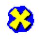 DX修复工具Win10增强版