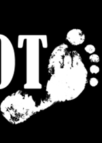 寻找大脚怪(BIGFOOT)PC硬盘版
