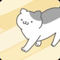 猫咪很可爱无限金币 修改版v1.2.7