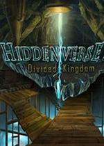 隐藏宇宙:分裂王国(Hiddenverse: Divided Kingdom)硬盘版