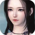 成仙安卓版v1.00.71