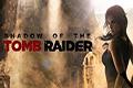 《古墓丽影:暗影》首个DLC公布 游戏将增新地形