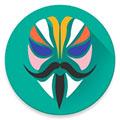 Magisk Manager App最新框架V6.0.0