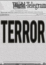 恐怖(Terror)PC硬盘版