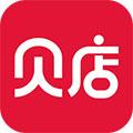 �店app