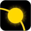 星火运行安卓版V1.15