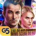 犯罪集团:隐藏犯罪破解版