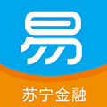 苏宁金融安卓版V6.6.1