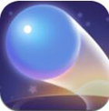 球球弹射安卓版V1.0
