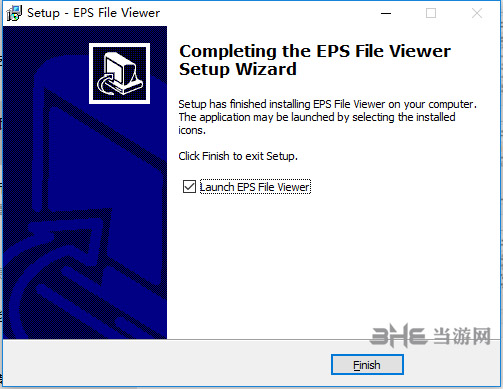 eps file viewer安装方法5