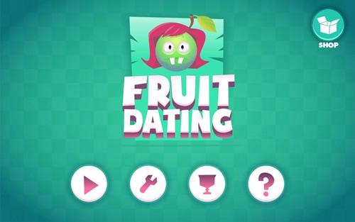 水果约会截图2