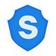 服务器安全防护软件下载