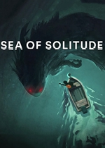 孤��之海(Sea of Solitude)PC硬�P版