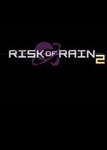 雨中冒�U2(Risk of Rain 2)PC破解版v3830295