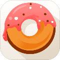 甜甜圈大作战试玩版
