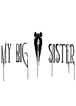 我的姐姐(My Big Sister)PC硬盘版