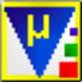 Keil uVision3(开发系统平台)