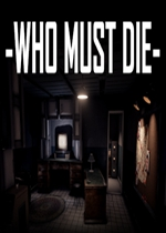 谁必须死(Who Must Die)中文硬盘版