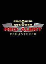 �t色警戒:重制版(Red Alert Remastered)中文硬�P版