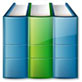 CyberArticle 注册版V5.5