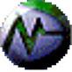 Quest Central for DB2(DB2客户端连接工具)