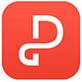 金山PDF閱讀器 免費版v10.1.0.6672