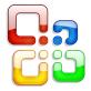 官方版Office2010安装包