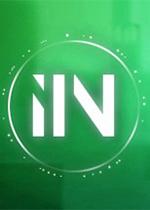 IINPC中文版