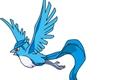 精灵宝可梦LetsGo急冻鸟在哪 急冻鸟捕捉攻略