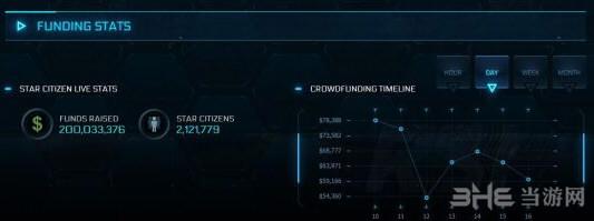 星际公民游戏截图1