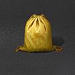 4级背包扩容袋