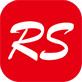 Redis Studio