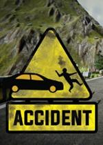 车祸模拟器(Accident)PC硬盘版