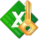 Accent Excel Password Recovery下载